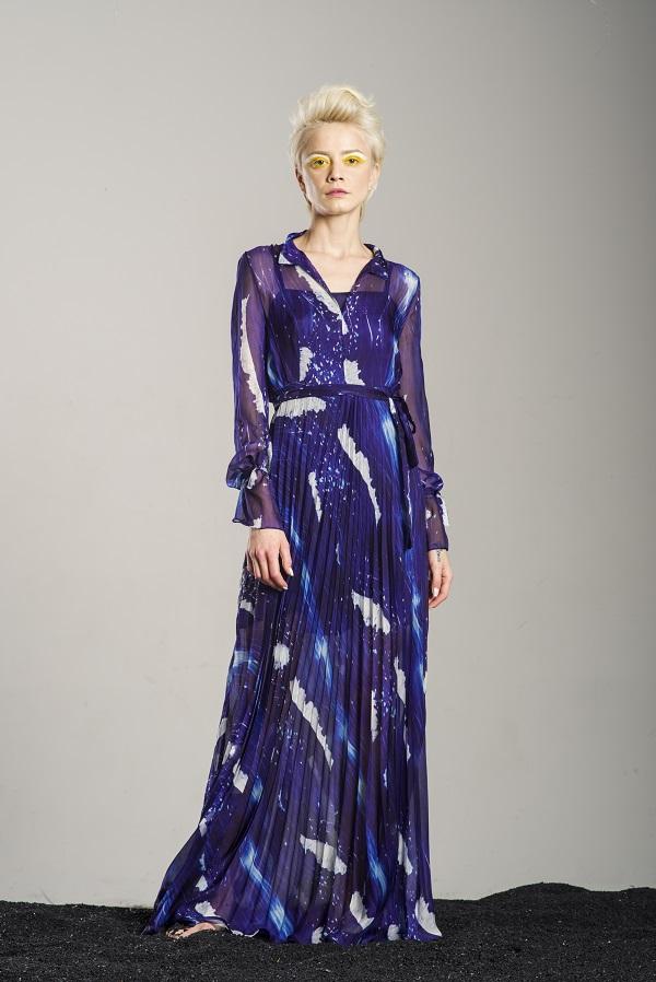 0c1dd8189607 Cum vezi elementele românești care s-au făcut remarcate în moda  internațională